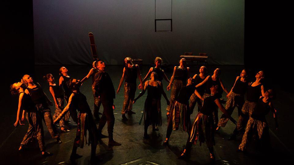 atelierdesarts-troyes-danse-thea%cc%82tre-chant-improvisation