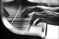 ATELIER PIANO (à partir de Septembre 2015)
