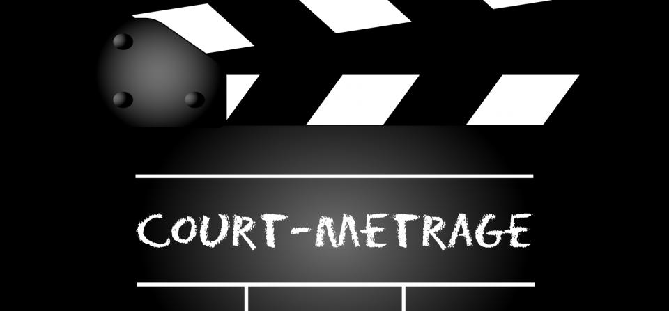 COURT-METRAGE FILM
