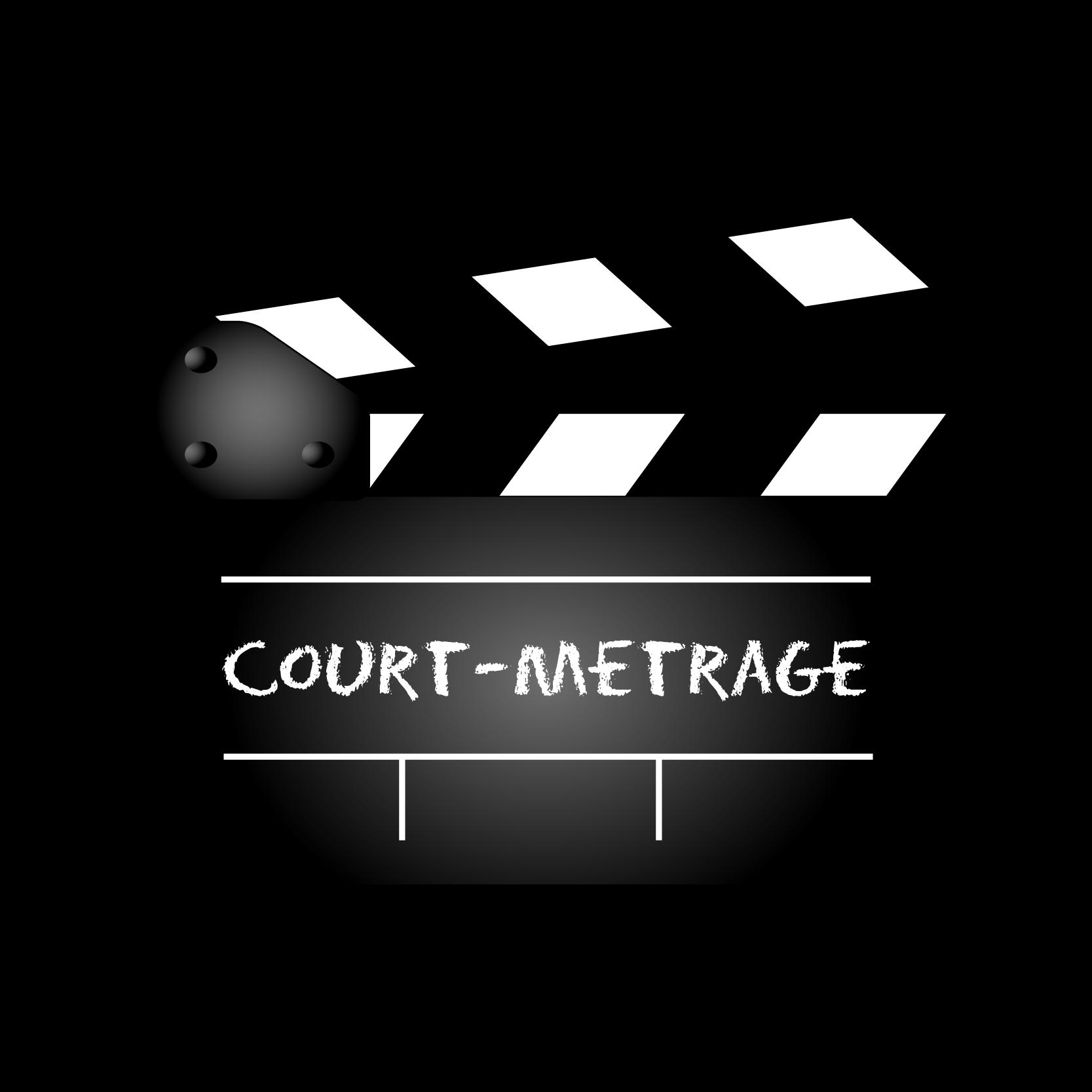 court-metrage