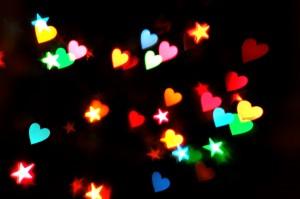 heart___star_bokeh_texture_1_by_yuripanda-d352a69