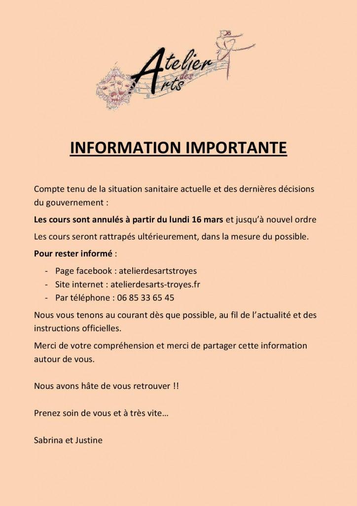 info fb 16 mars-page-001