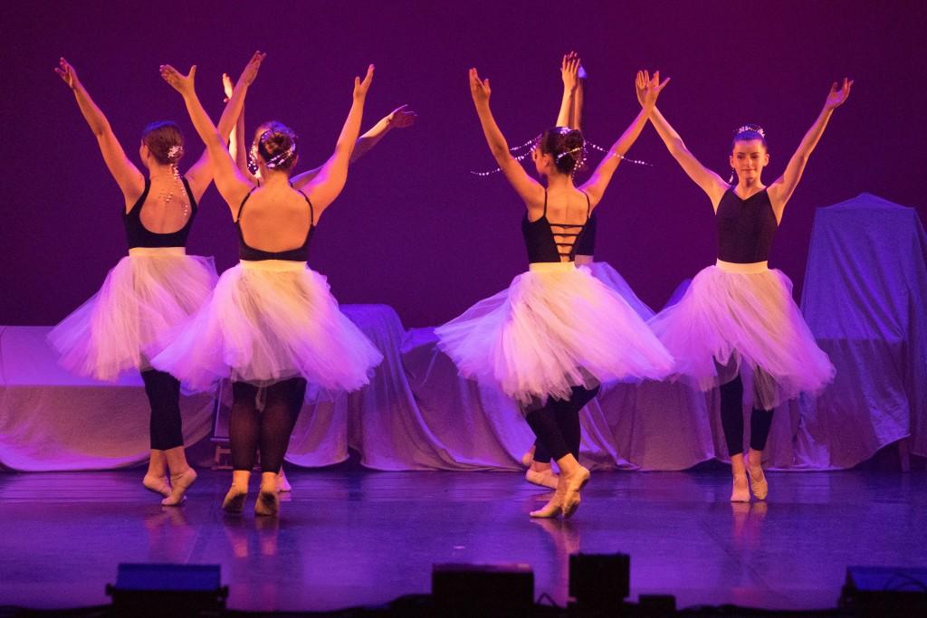 La classe de danse, Degas M23